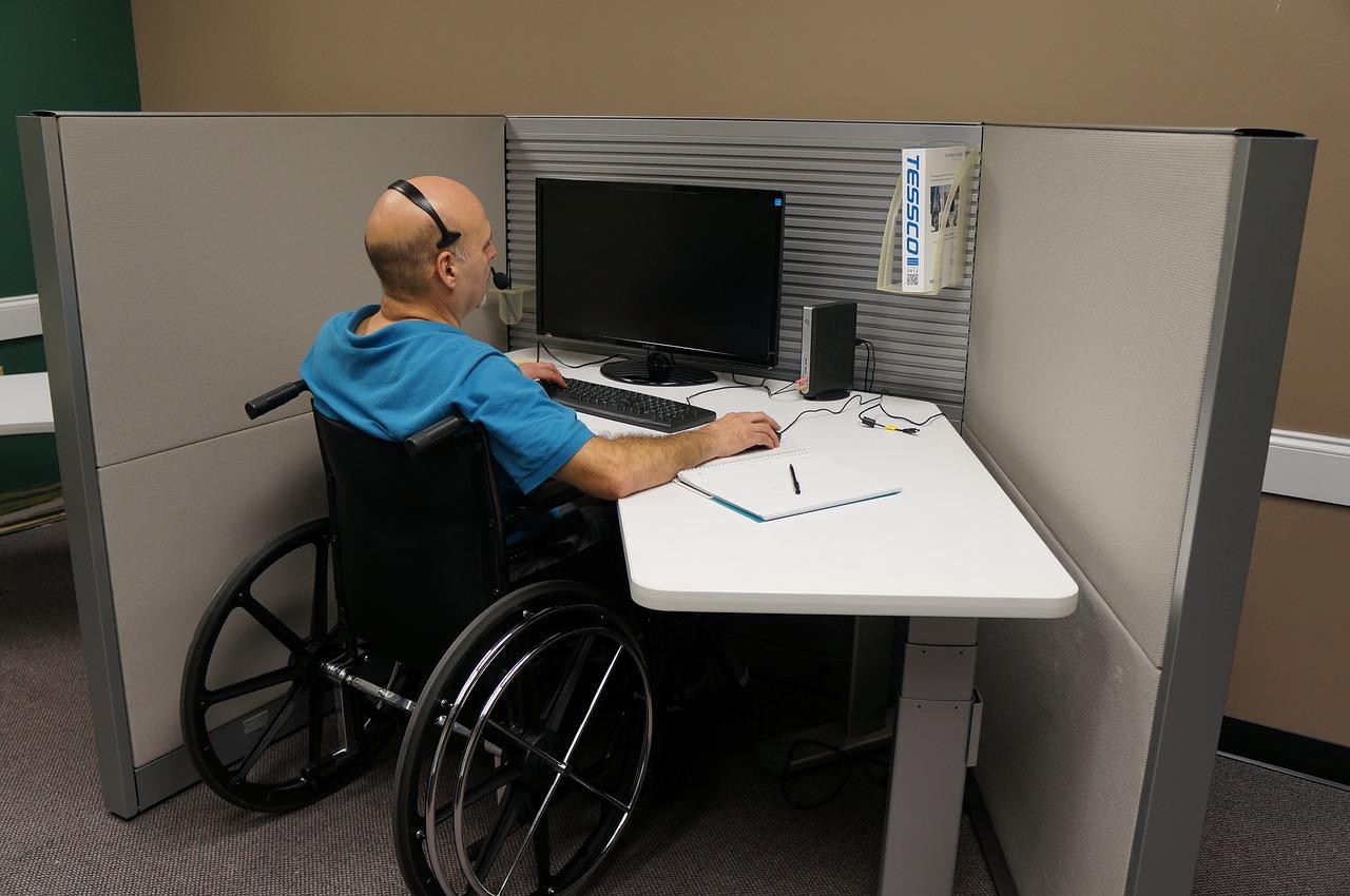Obligation d'emploi de travailleurs handicapés - la réforme finalisée